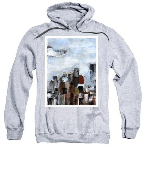 All Together Sweatshirt