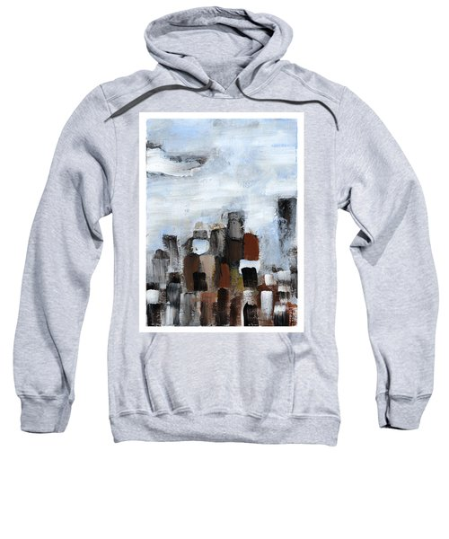 All Together Sweatshirt