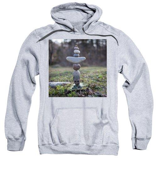 Always On My Mind Sweatshirt
