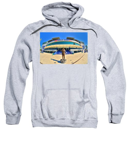 Amalie Arena Sweatshirt