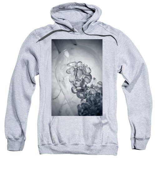 Amber #0703 Sweatshirt