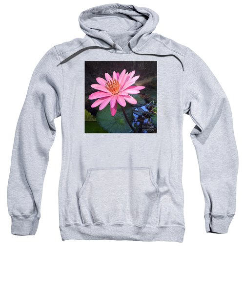 Full Bloom Sweatshirt