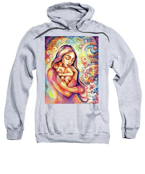 Angel Dream Sweatshirt