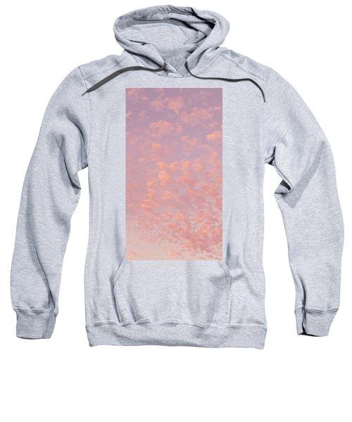 Angel Sky Sweatshirt