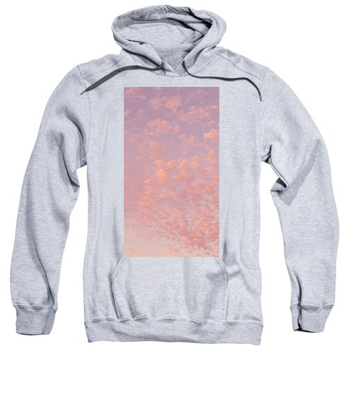 Angel Sky Sweatshirt