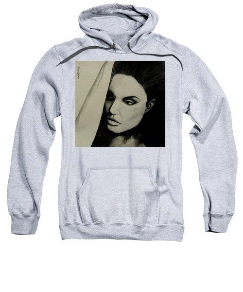 Angelina Sweatshirt