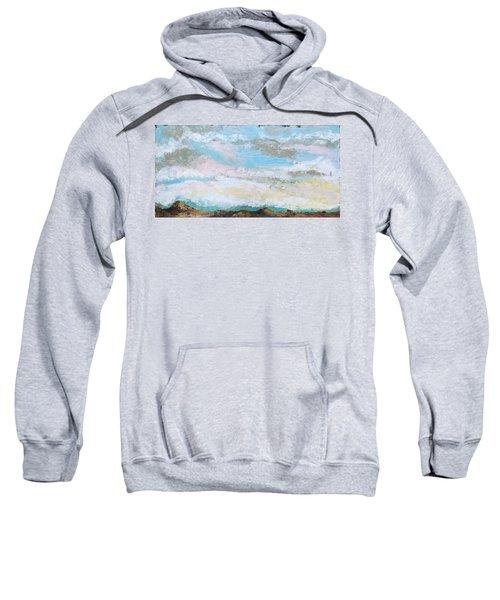 Another Kiss Sweatshirt