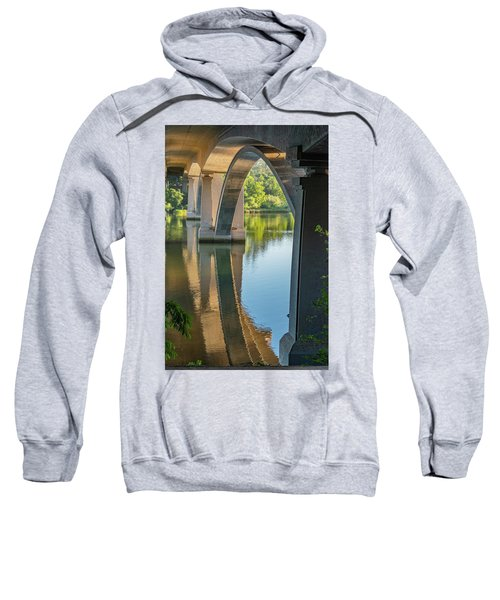 Archway Reflection Sweatshirt