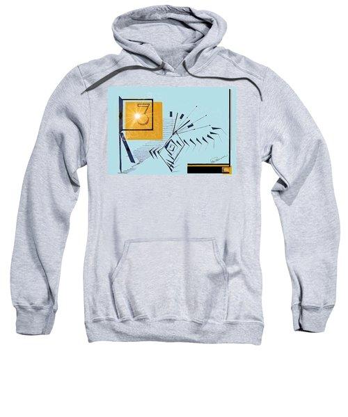 Aria Sweatshirt