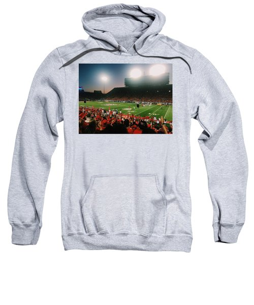 Arizona Game Nights Sweatshirt