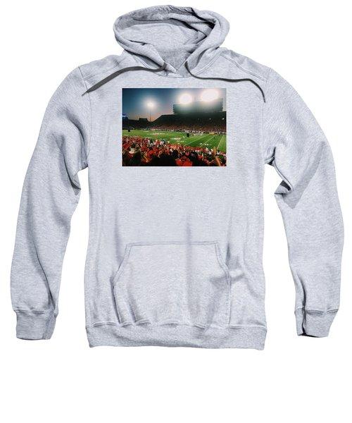Arizona Game Nights Sweatshirt