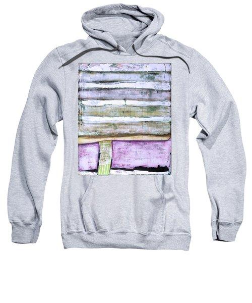 Art Print Abstract 93 Sweatshirt