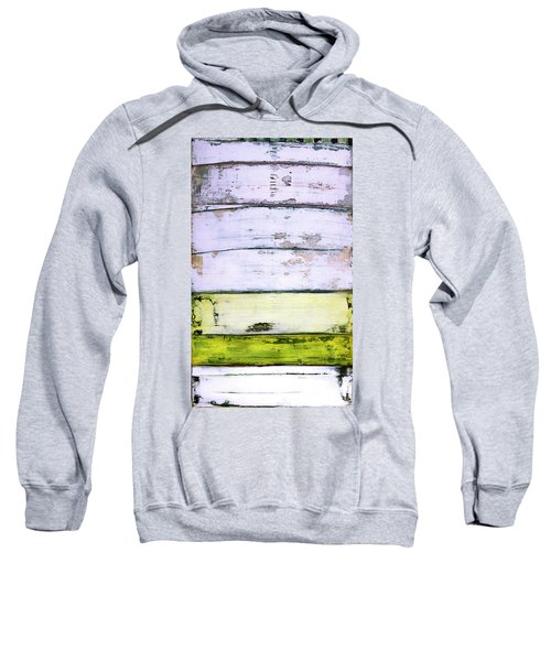 Art Print Abstract 11 Sweatshirt