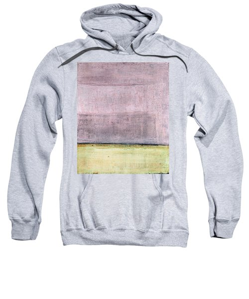 Art Print Abstract 15 Sweatshirt