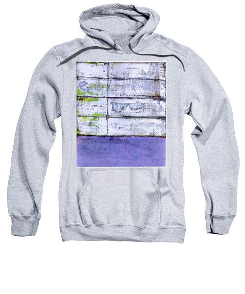 Art Print Abstract 70 Sweatshirt
