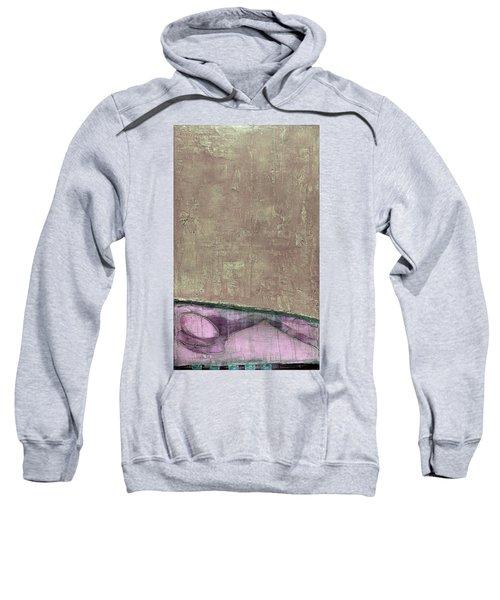 Art Print Abstract 94 Sweatshirt