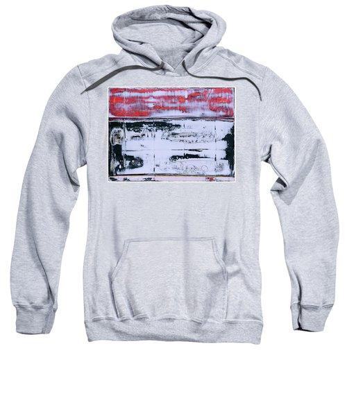 Art Print Abstract 99 Sweatshirt