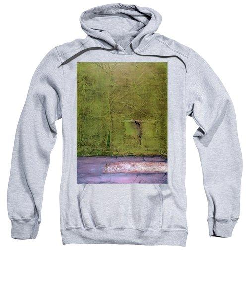 Art Print U5 Sweatshirt
