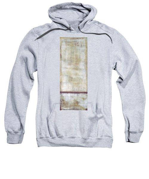 Art Print Whitewall 1 Sweatshirt