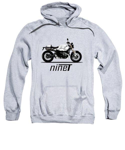 The R Nine T Sweatshirt