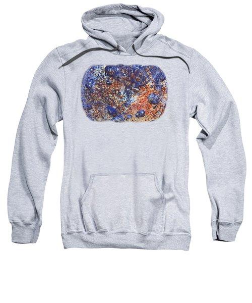 Blown Away Sweatshirt