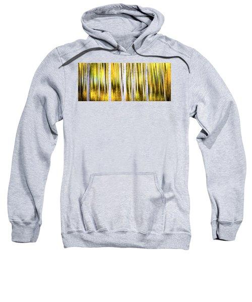 Aspen Wonderland Sweatshirt
