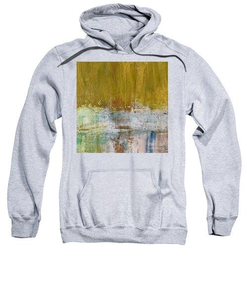 Aspirations Sweatshirt