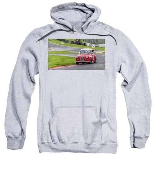 Austin A35  Sweatshirt