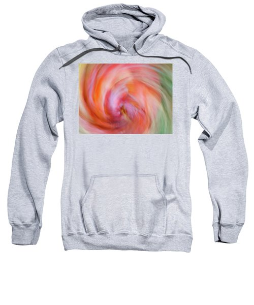 Autumn Foliage 14 Sweatshirt