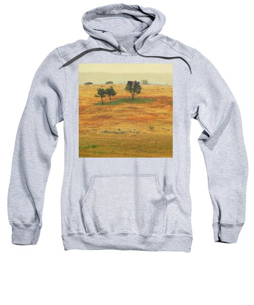 Autumn Hill Reverie Sweatshirt