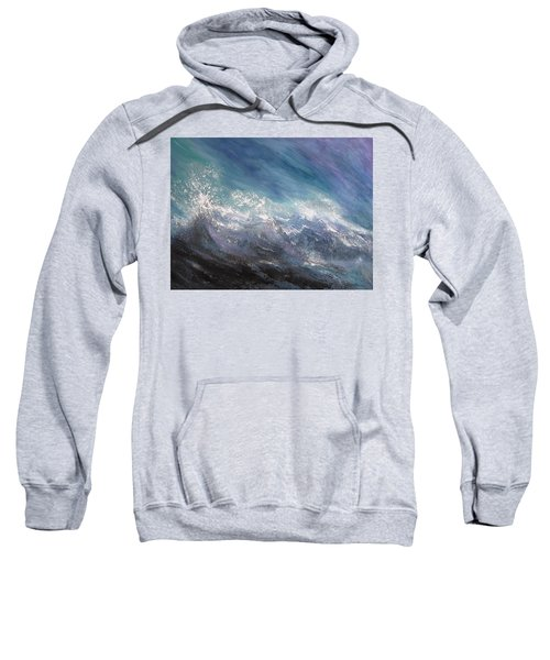 Awaken Sweatshirt