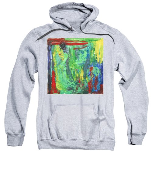 B-beautifull Sweatshirt
