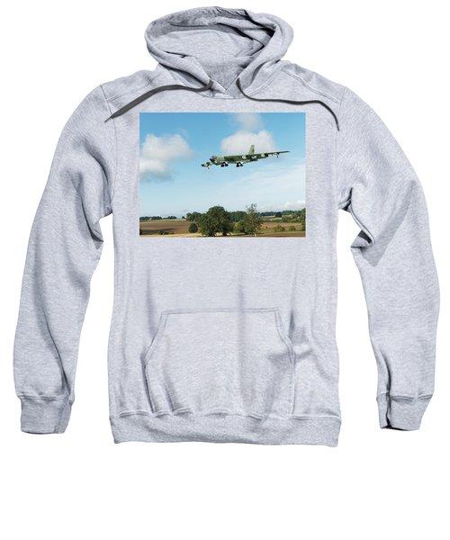 B52 Stratofortress Sweatshirt