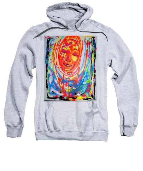Baddreamgirl Sweatshirt