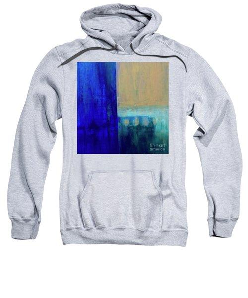 Barbro's Gift Sweatshirt