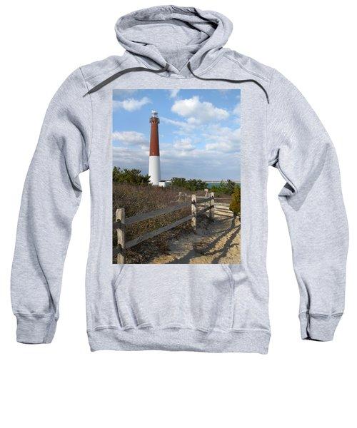 Barnegat Light Sweatshirt