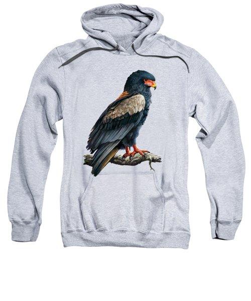 Bateleur Eagle Sweatshirt