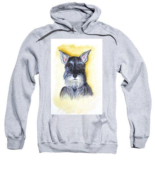 Batman Bouser Sweatshirt
