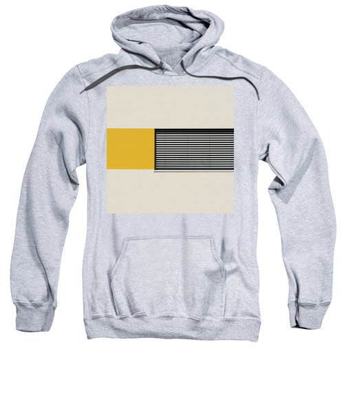 Bavarian Minimal 2 Sweatshirt