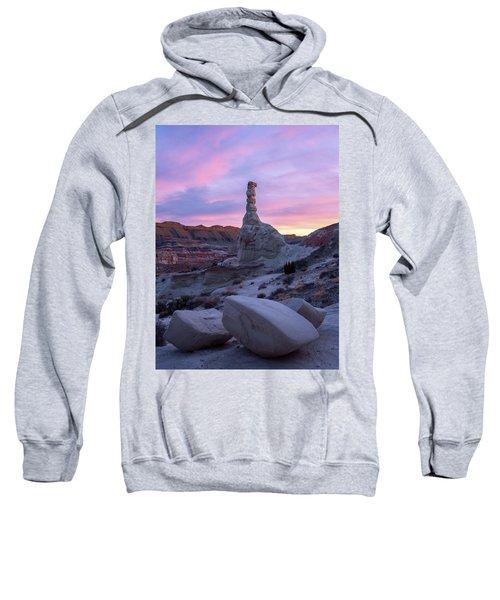 Beacon Sweatshirt