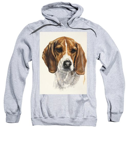 Beagle Sweatshirt