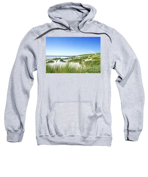 Beautiful Beach Sweatshirt