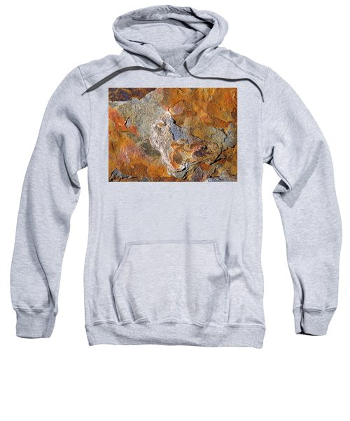 Beautiful Surface Sweatshirt