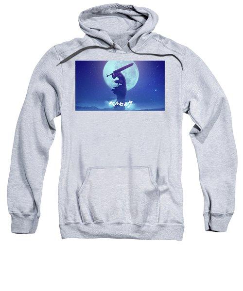 Berserk Sweatshirt