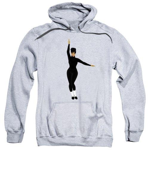 Beyonce - Countdown Sweatshirt