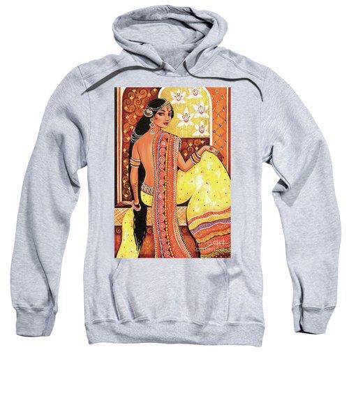 Bharat Sweatshirt