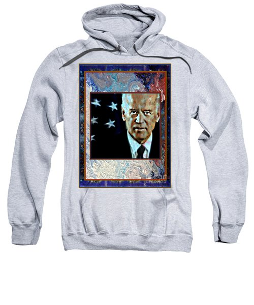 Biden Sweatshirt