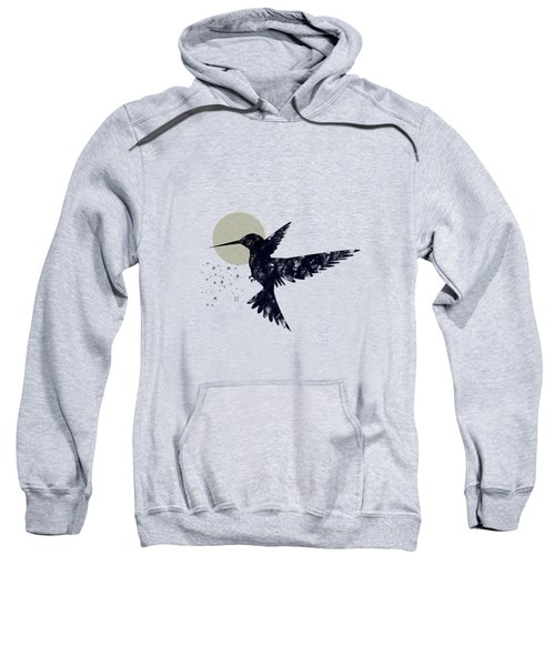 Bird X Sweatshirt