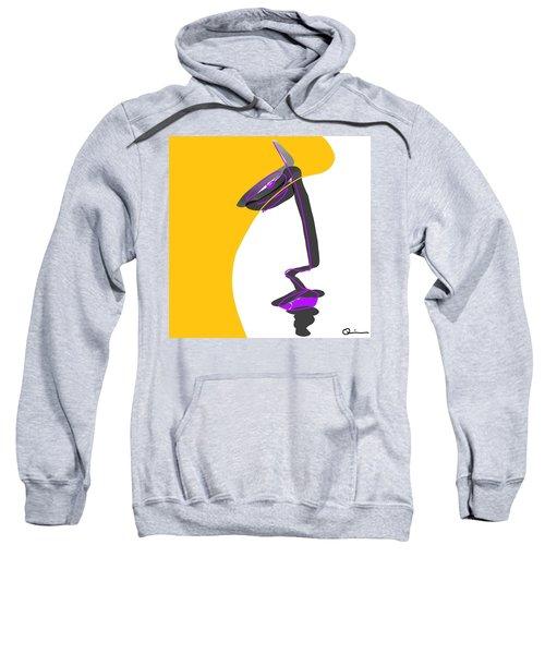 Bleak Sweatshirt