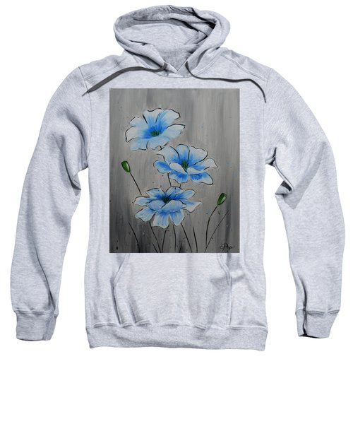 Bleuming Sweatshirt